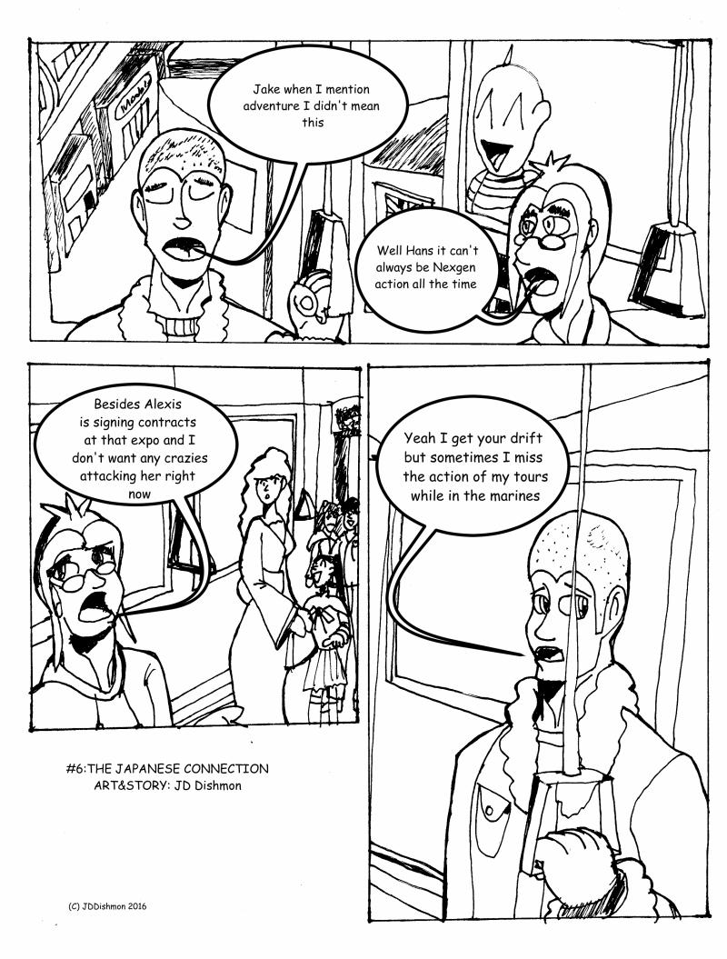 #6 pg.1