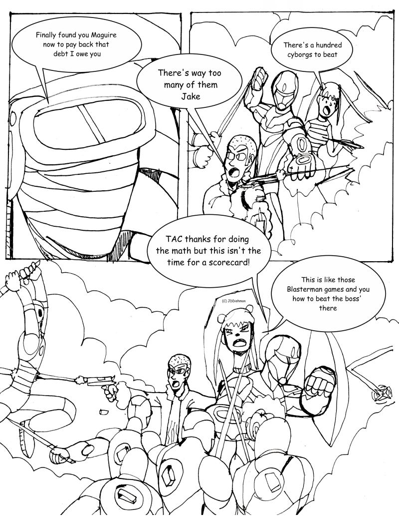 #6 pg.6