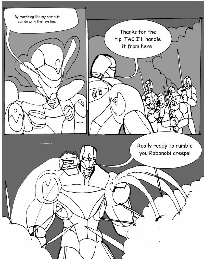 #6 pg7