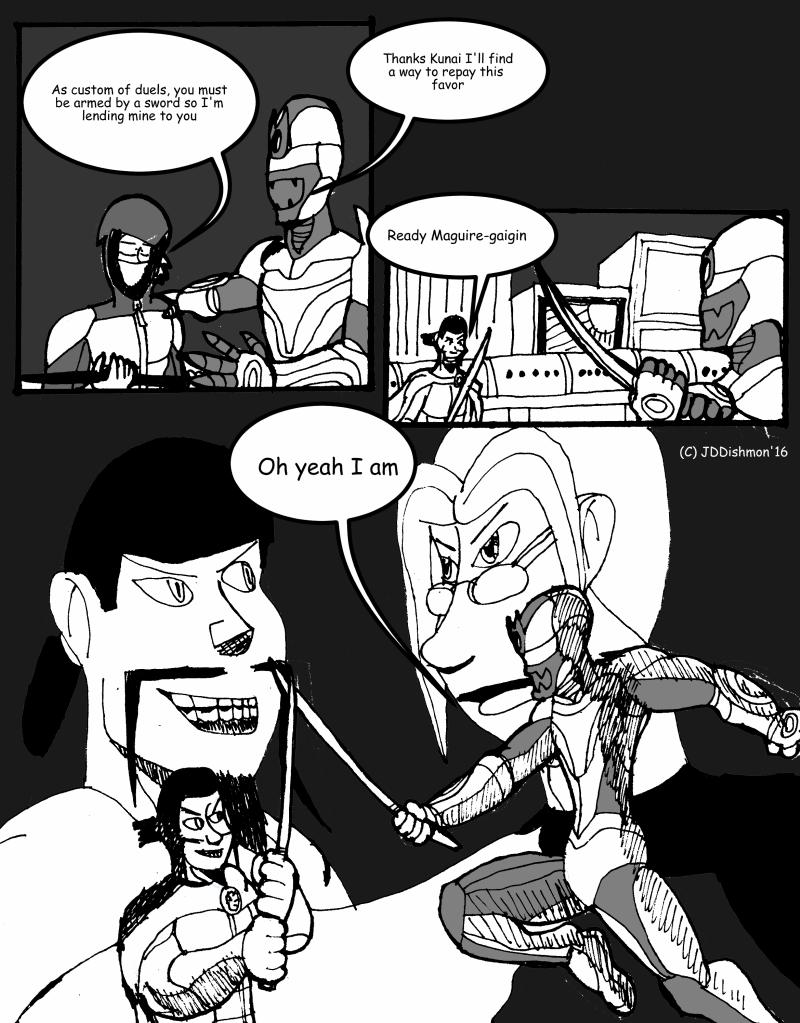 #6 pg14