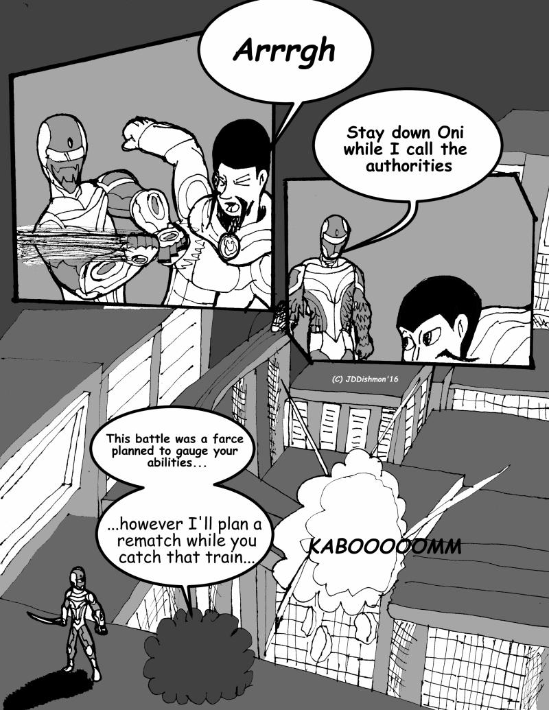 #6 pg16