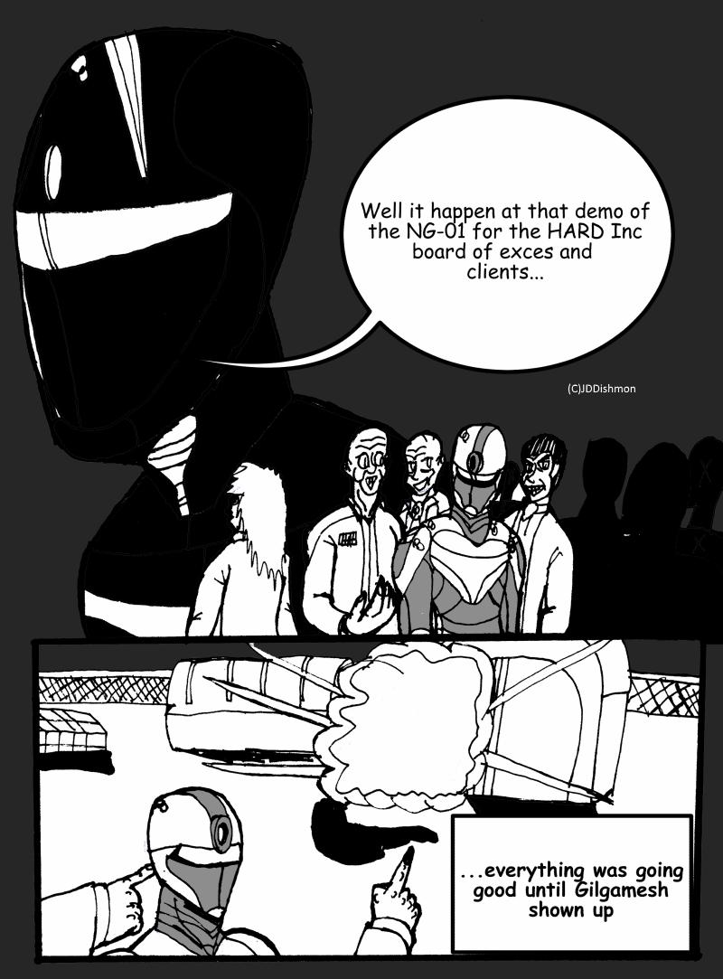 #6.5 pg4