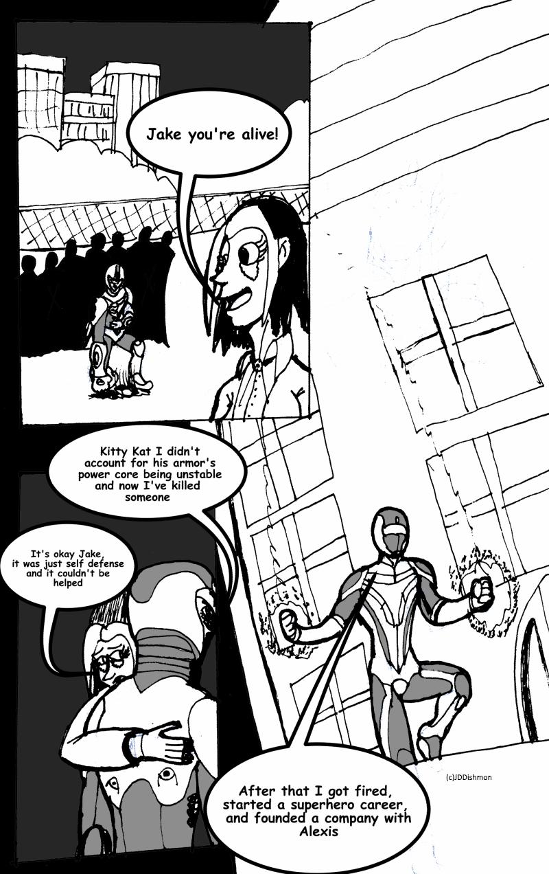 #6.5 pg.8