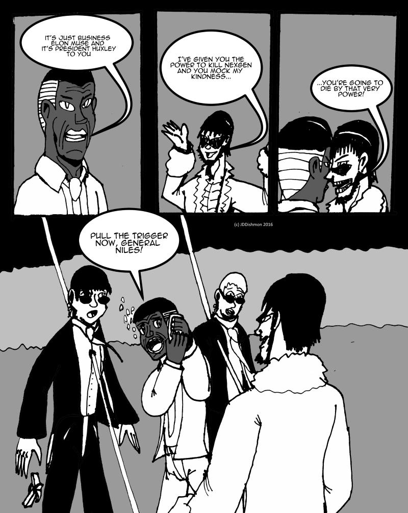 #7 pg5
