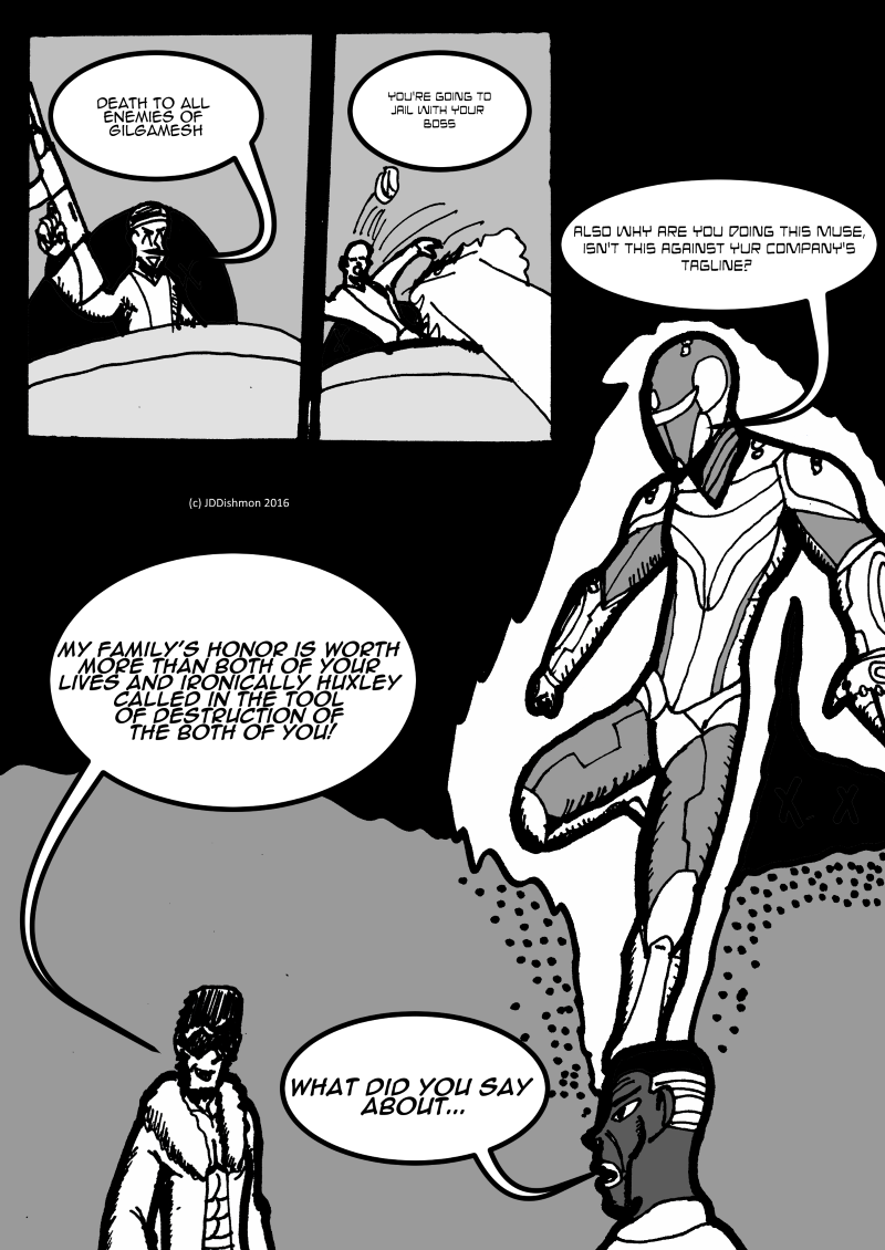 #7 pg.6