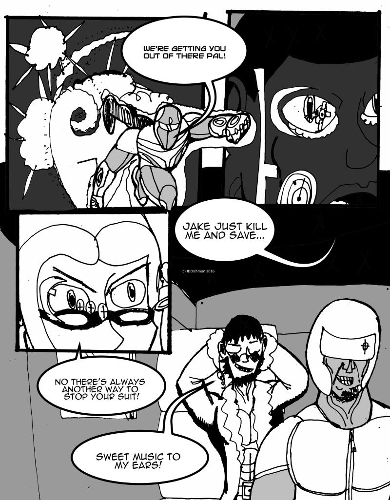 #7 pg 10