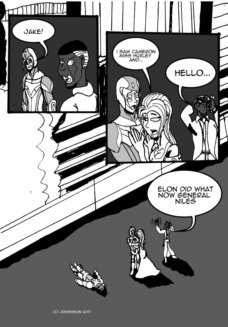 #7 pg17