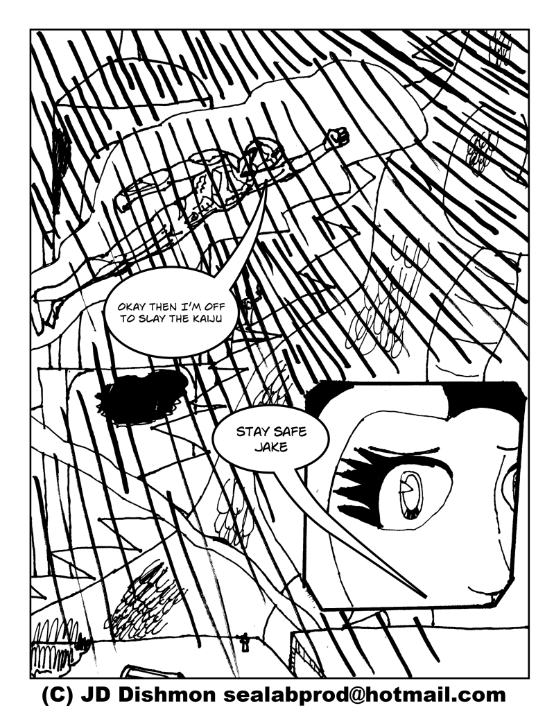 ch.1 pg10 kaiju is in trouble now