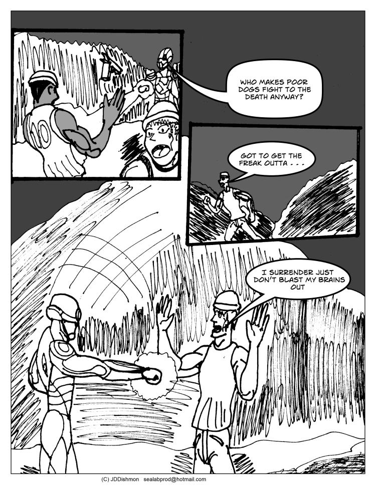 ch2 pg3: Nexgen has a point