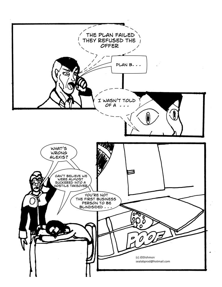 ch2 pg9: Beware of Plan B!