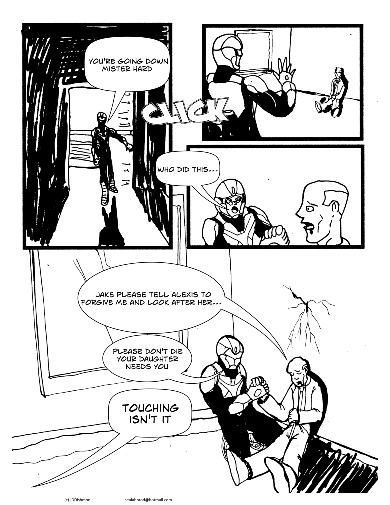 #3 Page 7