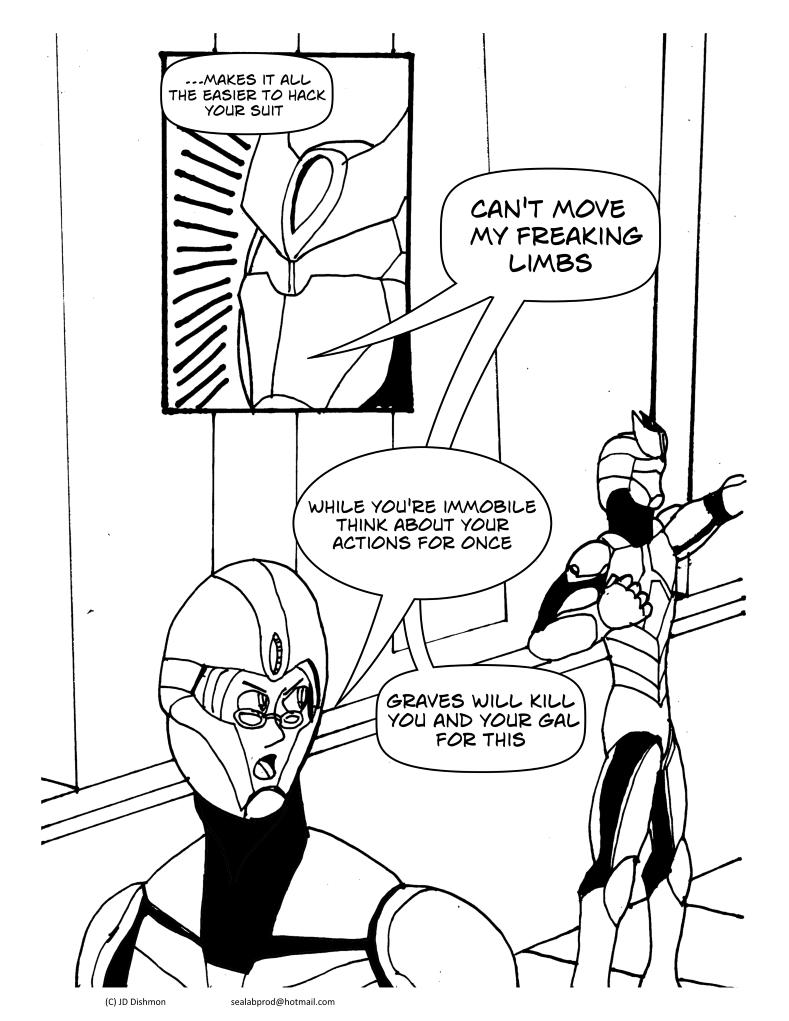 #3 pg14