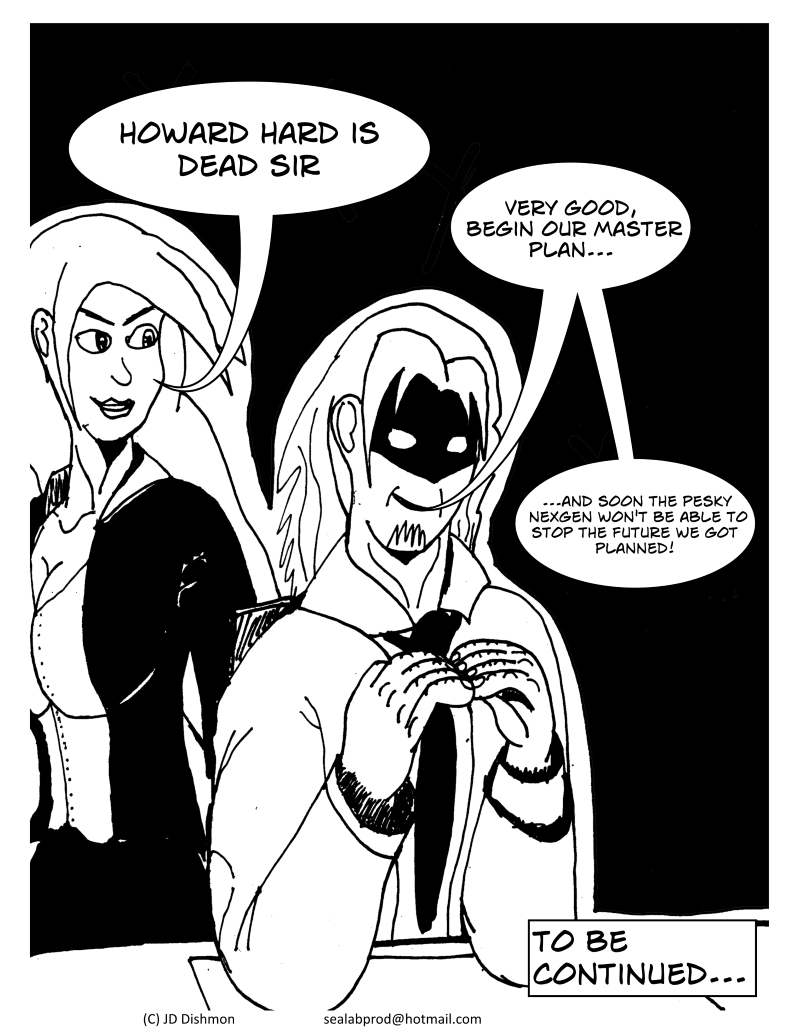 #3 pg.17