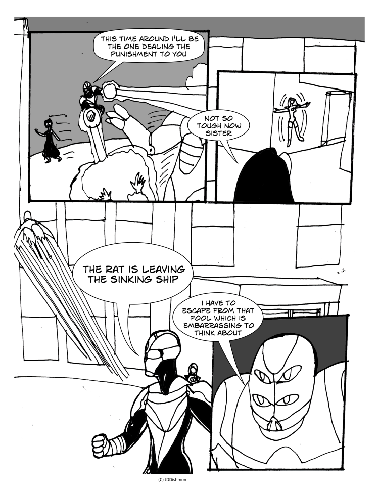 #4 pg13