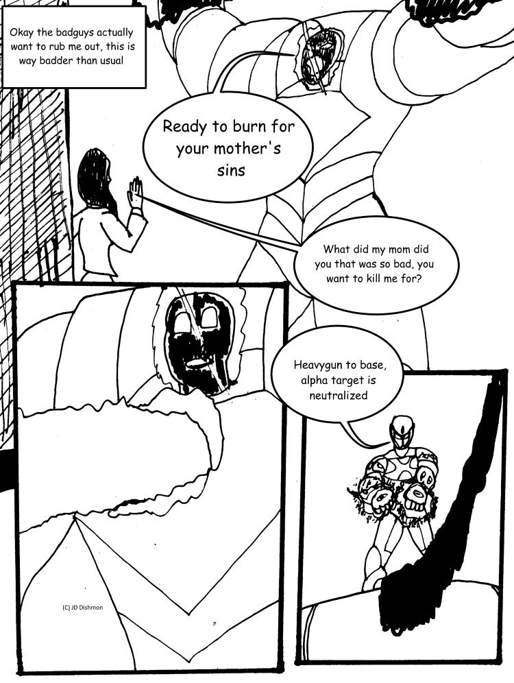 #5 pg 11
